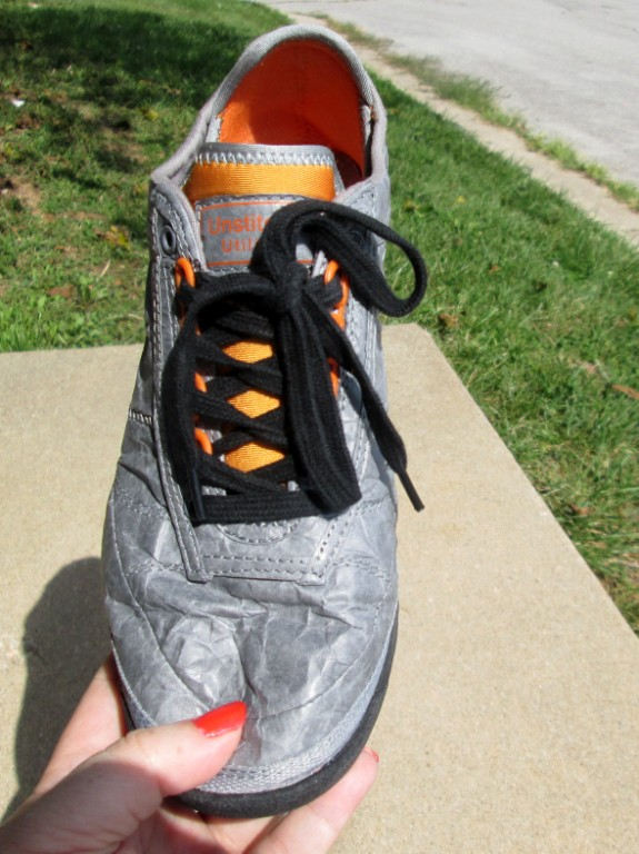 unstitched-utilities-shoes-4 (575 x 768)