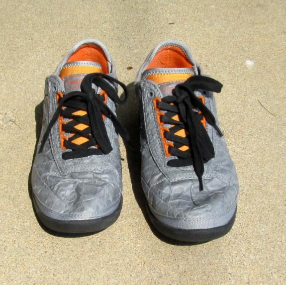 unstitched-utilities-shoes-5 (575 x 573)