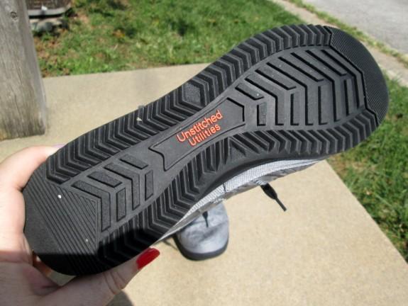 unstitched-utilities-shoes-sole (575 x 432)