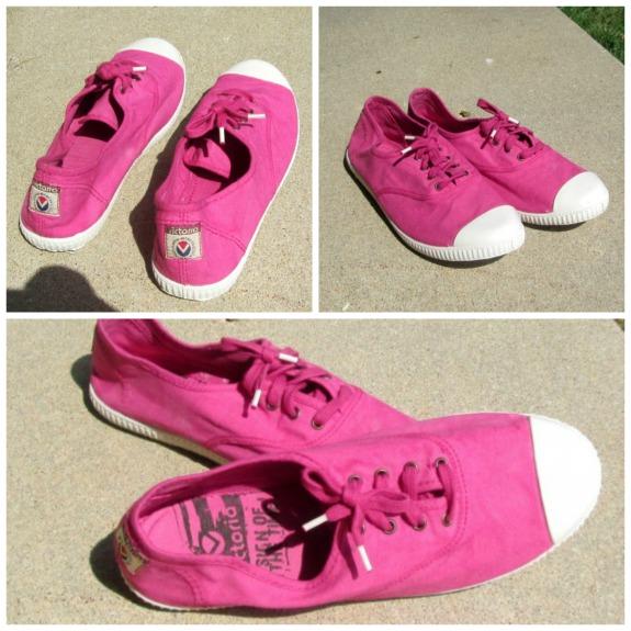victoria-footwear-shoes