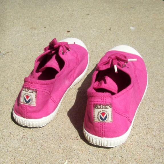 victoria-shoes-3 (575 x 574)