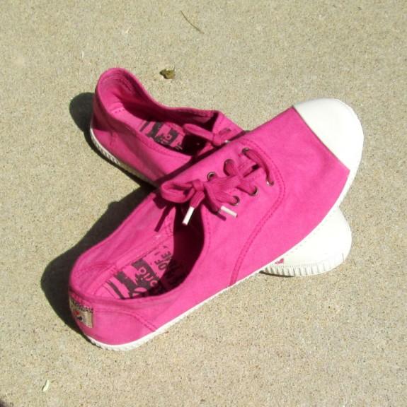 victoria-shoes-6 (575 x 576)