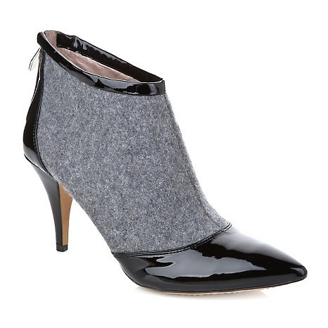 vince-camuto-boots-2 (466 x 466)