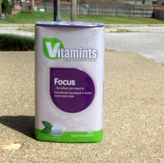 vitamints-focus-vitamins (575 x 573)