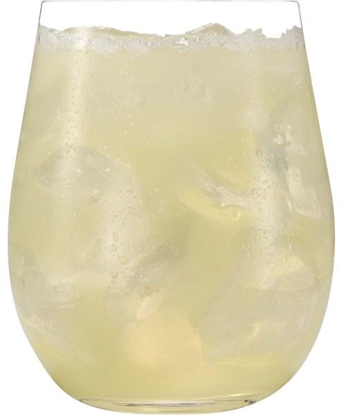 Prosecco Limeade (490 x 600)