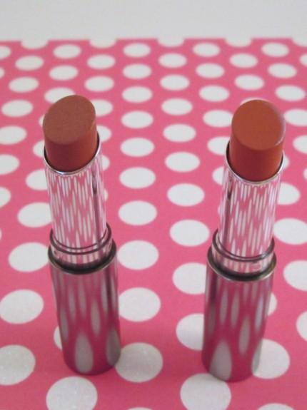 cargo-bombay-santa-fe-essential-lip-color-lipstick (430 x 575)