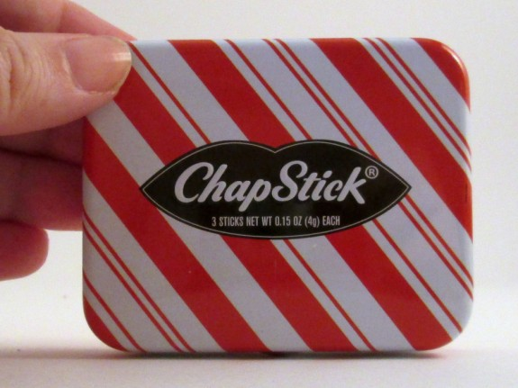 chapstick-peppermint-holiday-tin (575 x 431)