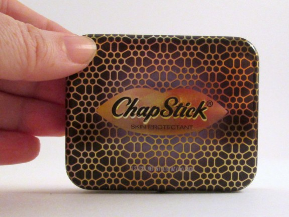 chapstick-purple-lace-holiday-tin (575 x 431)