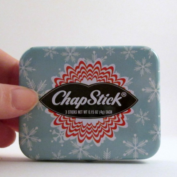 chapstick-snowflake-holiday-tin (575 x 576)