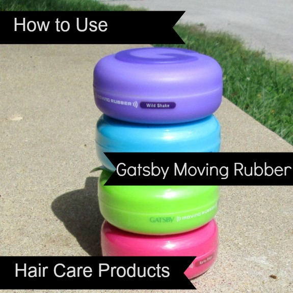 how-to-use-gatsby-moving-rubber (575 x 576)