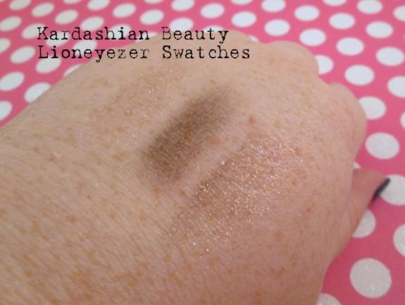 kardashian-beauty-lioneyezer-eye-shadow-swatches (575 x 432)