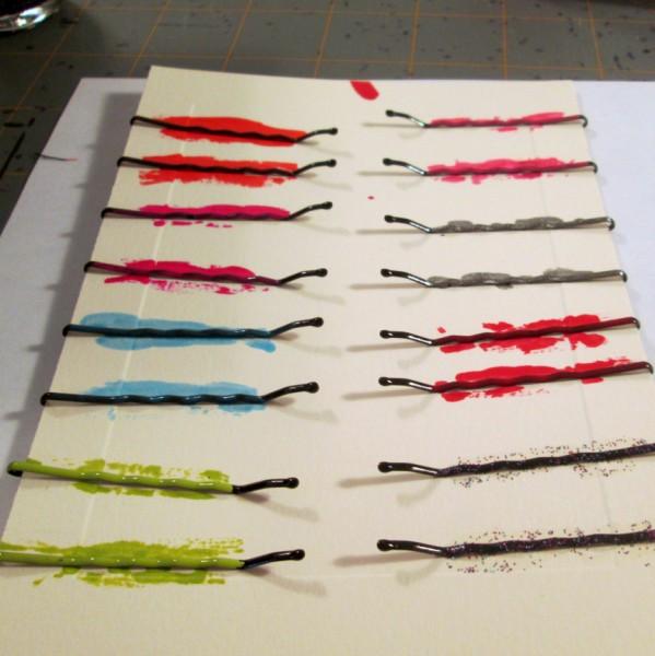 nail-polish-bobby-pins-step-2 (599 x 600)