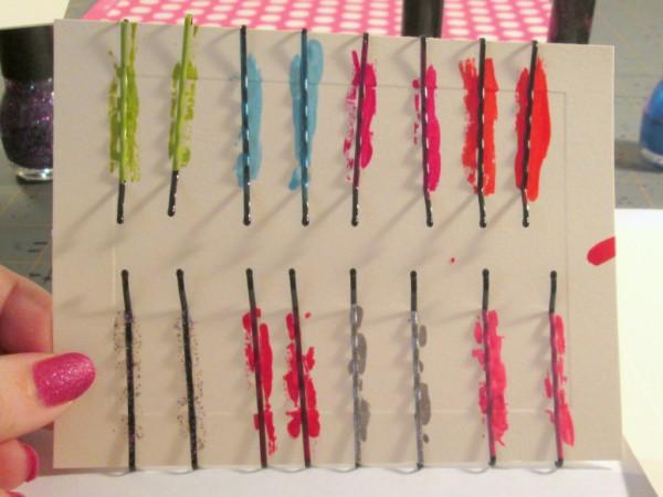 nail-polish-bobby-pins-step-5 (600 x 450)