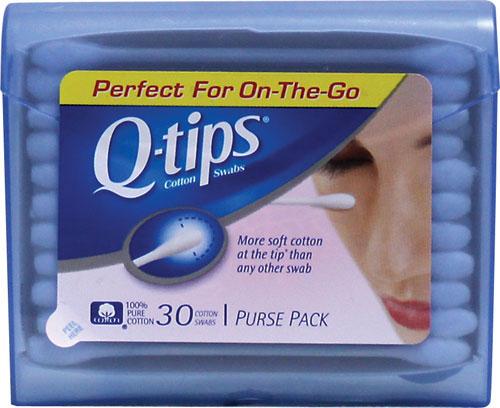 q-tips-travel-pack