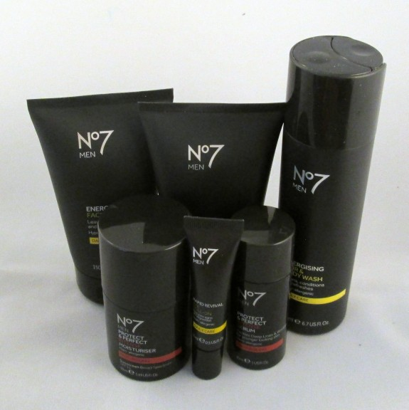 boots-no-7-mens-skin-care-2 (575 x 576)