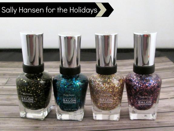 sally-hansen-holiday-nail-polishes