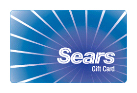 searsgiftcard