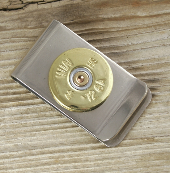 shotgun-shell-money-clip