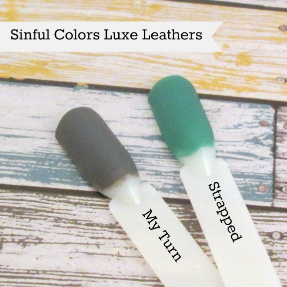 sinful-colors-strapped-my-turn-swatches-wm