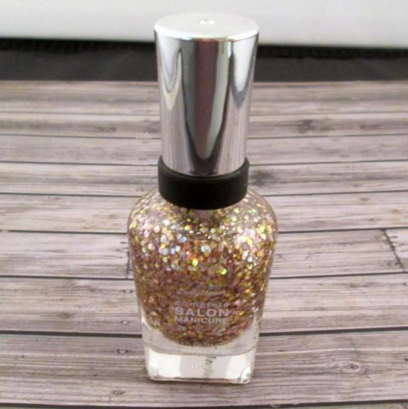 twinkle-toes-ty-sally-hansen-nail-polish (575 x 576)