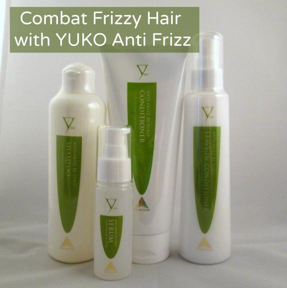 yuko-anti-frizz-set-wm