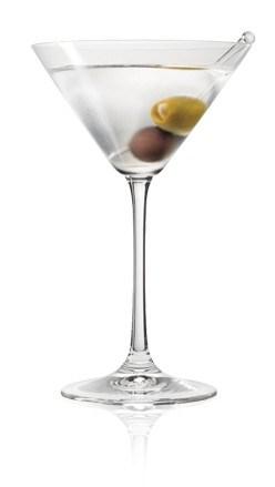 Fiona's Filthy Martini (248 x 439)