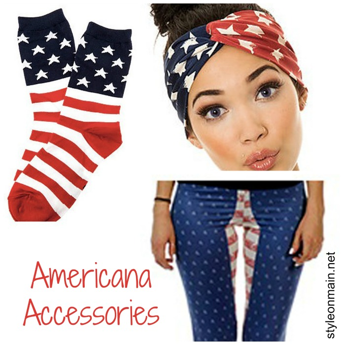 americana-accessories