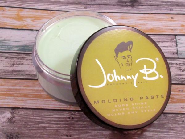 johnny-b-molding-paste (600 x 450)