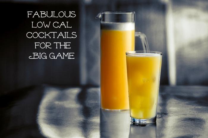 low-cal-cocktails-superbowl