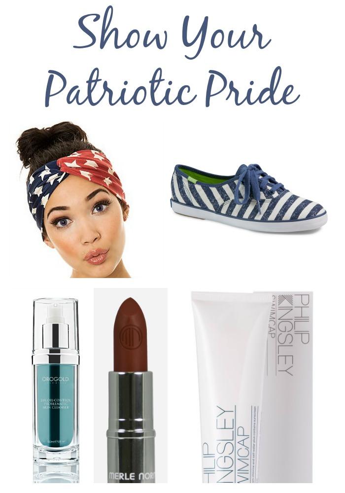 patriotic-pride-accessories