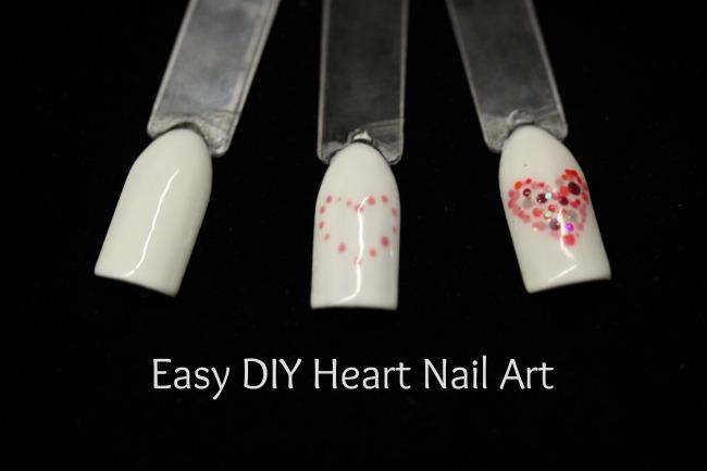 easy-heart-nail-art-diy