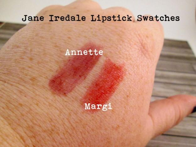 jane-iredale-lipstick-swatches (625 x 470)