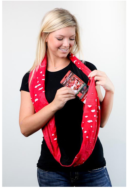shouldit-scarf