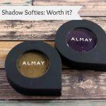 Almay Shadow Softies: Worth It?