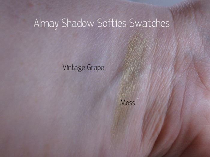 almay-shadow-softies-swatches (700 x 524)