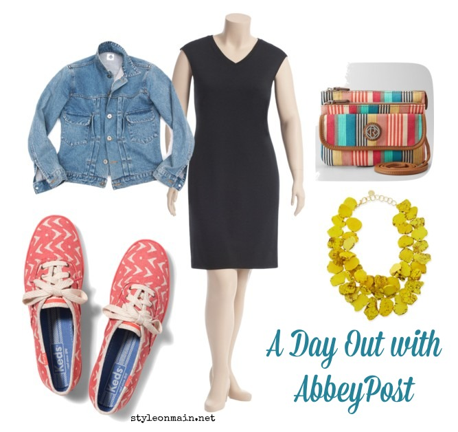 casual-abbeypost-outfit-wm
