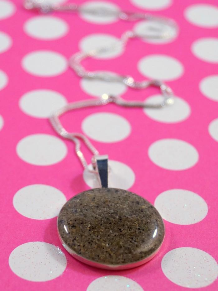 dune-jewelry-pendant (700 x 934)