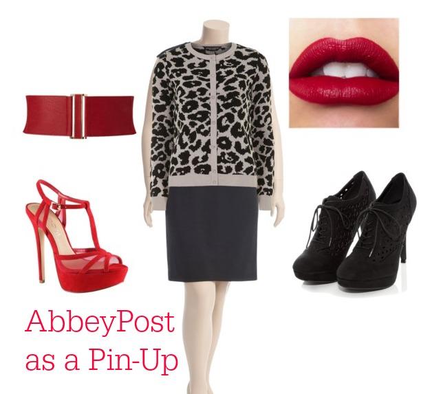 pinup-abbeypost-look-wm