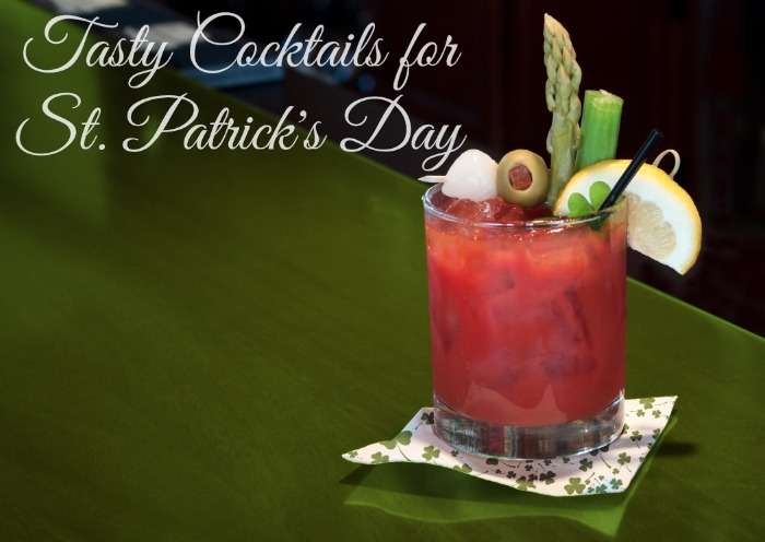 tasty-cocktails-for-st-pats-day