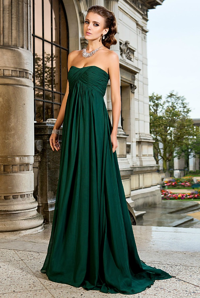 apple-shaped-formal-dress
