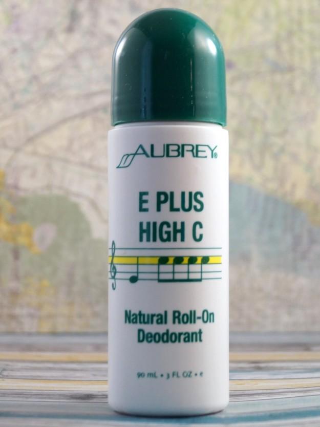 aubrey-natural-deodorant3 (625 x 834)