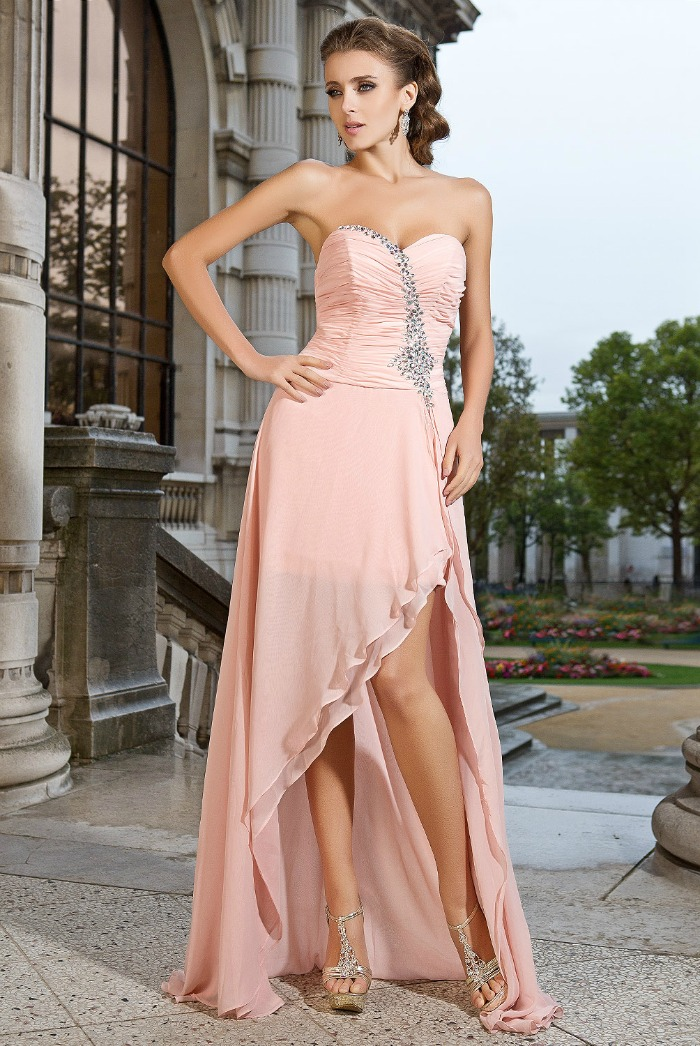 Discounted long petite prom dress, connie booth topless pics