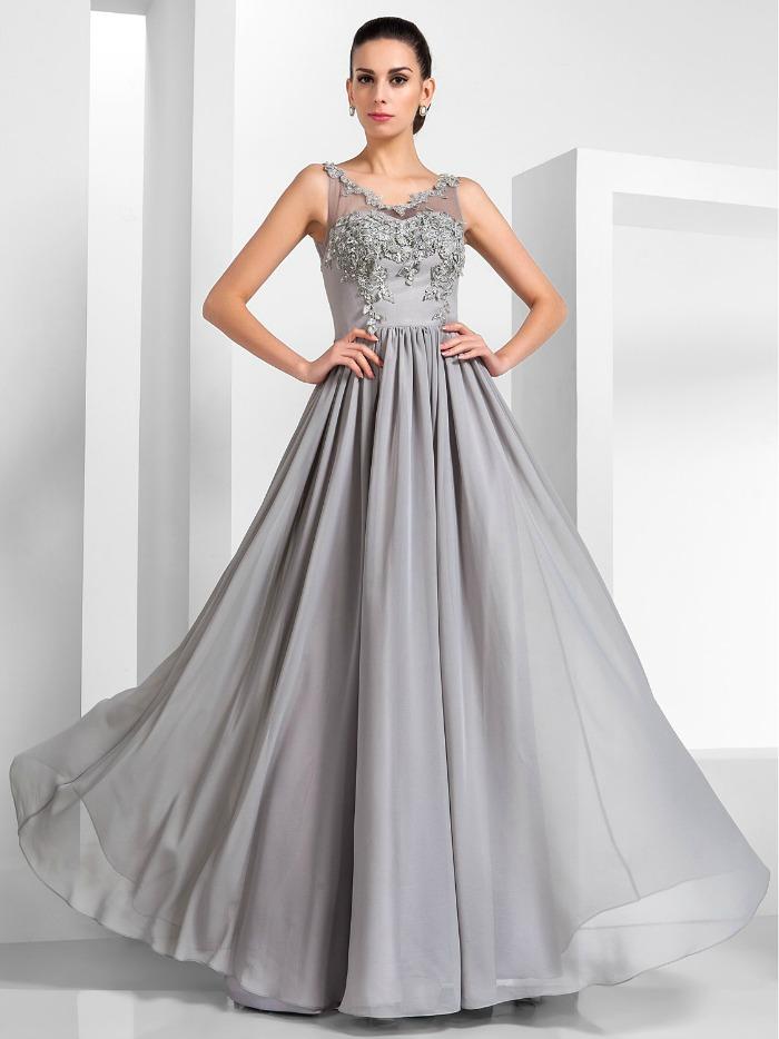 pear-shaped-formal-dress