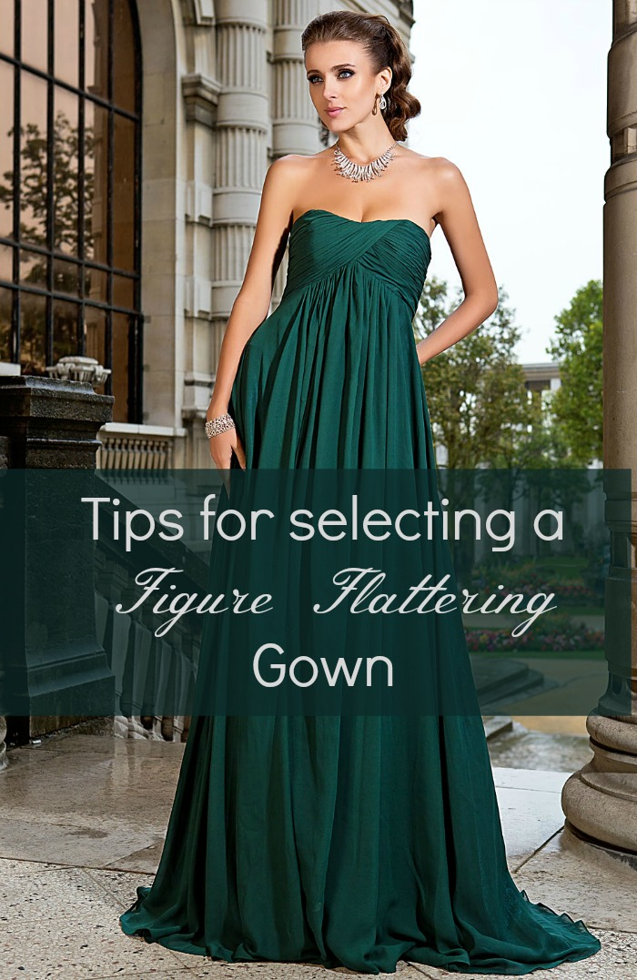tips-for-selecting-figure-flattering-gown