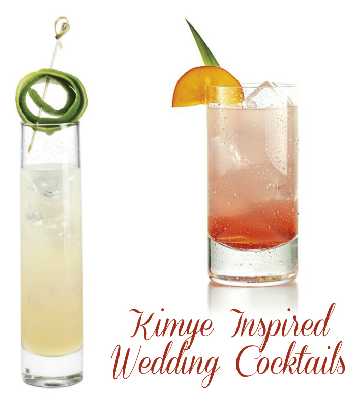 kimye-inspired-wedding-cocktails