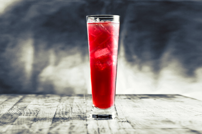 Kiss-of-Death-cocktail