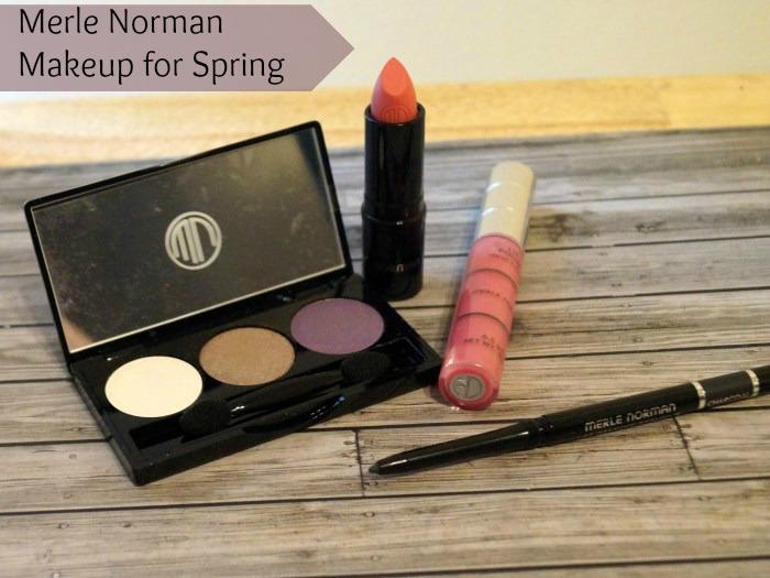 merle-norman-spring-makeup-2-wm