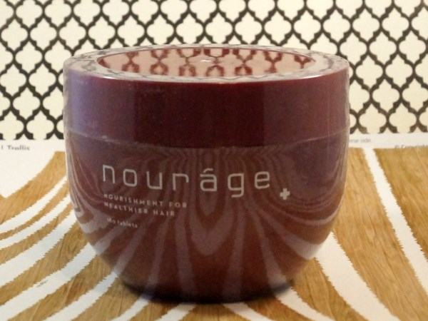 nourage-hair-vitamins (600 x 450)