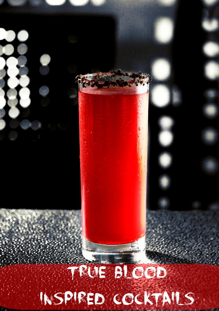 true-blood-inspired-cocktails