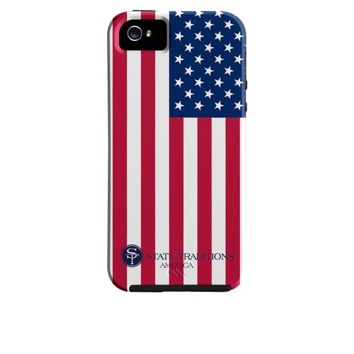 America iPhone case (700 x 700)